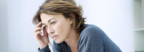 Smokers with Behavioral Health Conditions