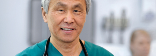 Health Care Providers Help Patients Quit