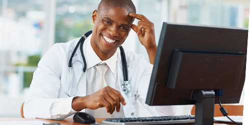 AA-Doctor-at-Computer.jpg