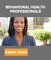 behaviorial-health-pros.jpg