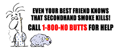Kurtz_Even_Your_Best_Friend_Knows_236x109