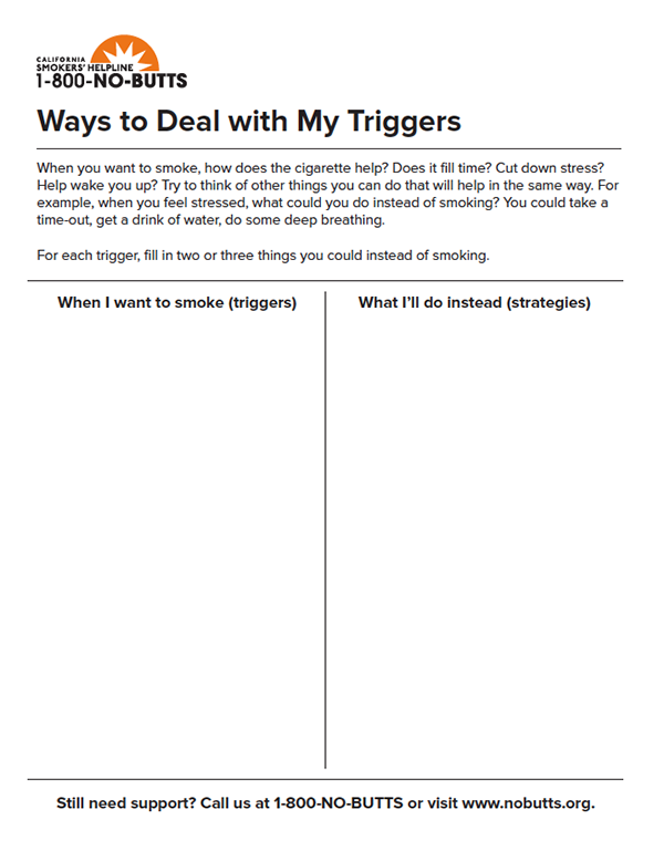 deal-with-triggers