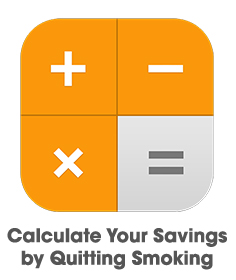 Calculator-Banner-Ad