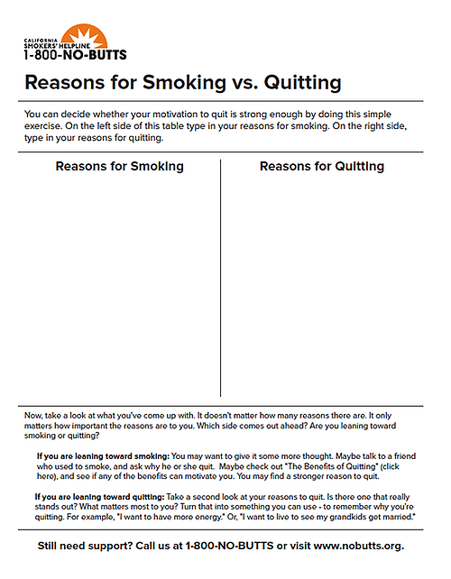 Reasons_for_Smoking_vs._Quitting