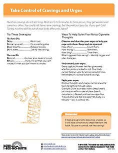Fact-Sheet-QE10-Cravings-and-Urges_236x305