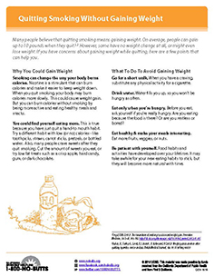 Fact-Sheet-QE18-Quitting-Without-Gaining-Weight_236x305