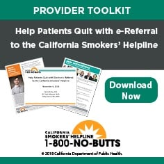 19_CSH_Toolkits_236x236_Help Patients Quit with e-Referral10