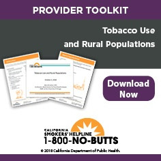 18_CSH_Toolkits_236x236_Tobacco Use and Rural Populations