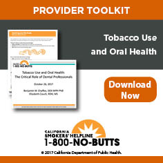 17_CSH_Toolkits_236x236_Tobacco Use and Oral Health_2017.jpg